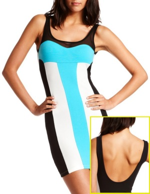 Color-blocking-Spring-Summer-2013-Fashion-Trends_17