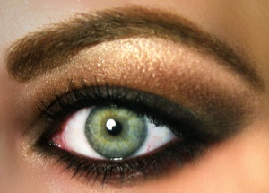 eyeshadow-for-green-eyes