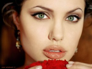 Hazel-Green-Eyes-Makeup-Tips-8