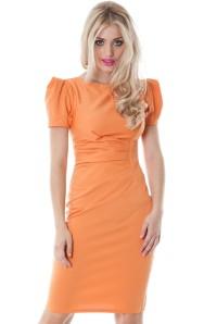 orange_dress_1