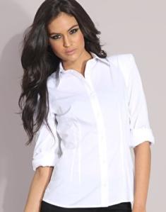 white-collar-shirt